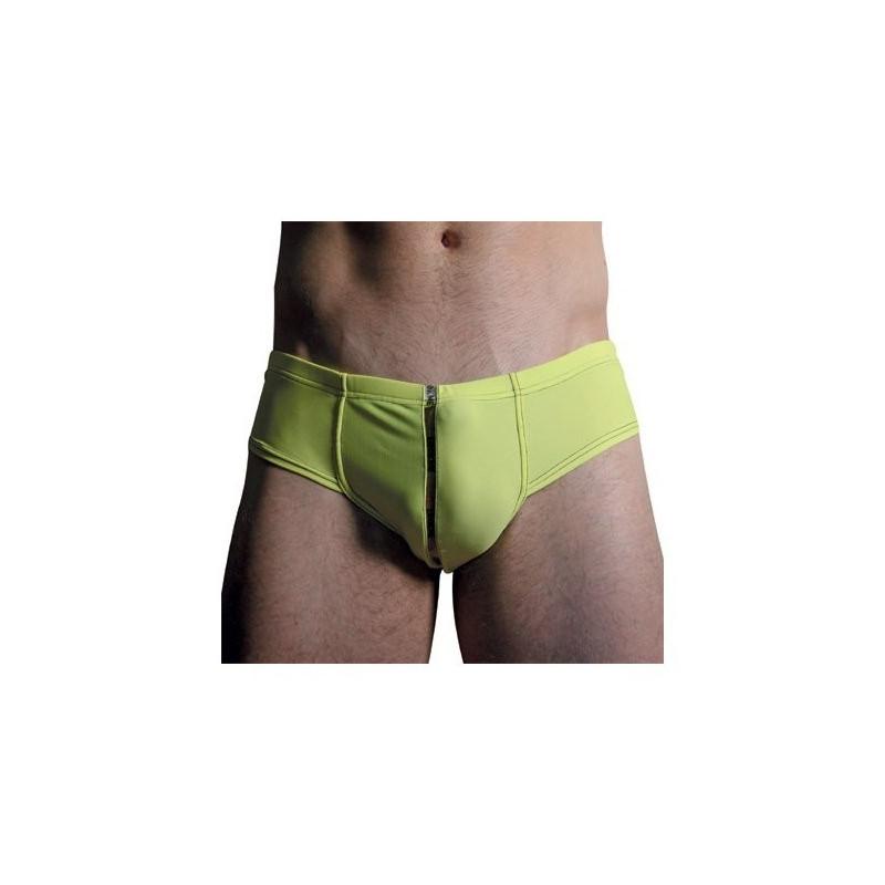 Mini Pants LOOK ME - FLM07-68