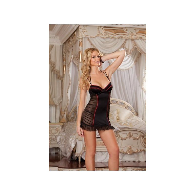 Nuisette Florentina DREAMGIRL - FDG7254