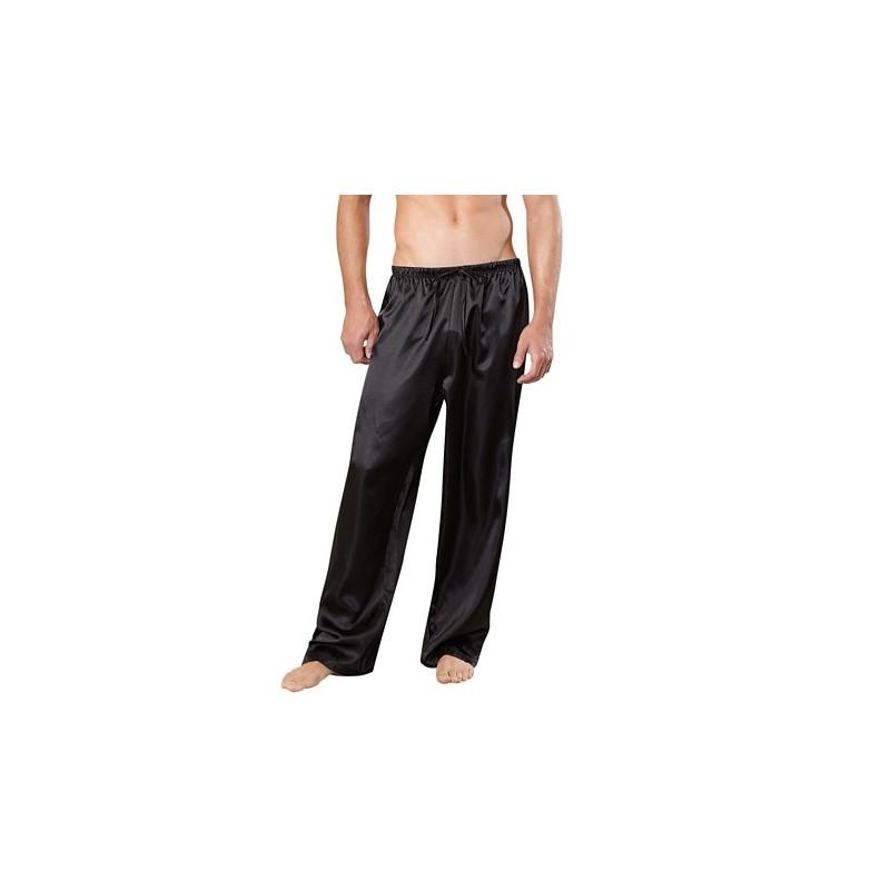 Pantalon homme Satin - DG3863
