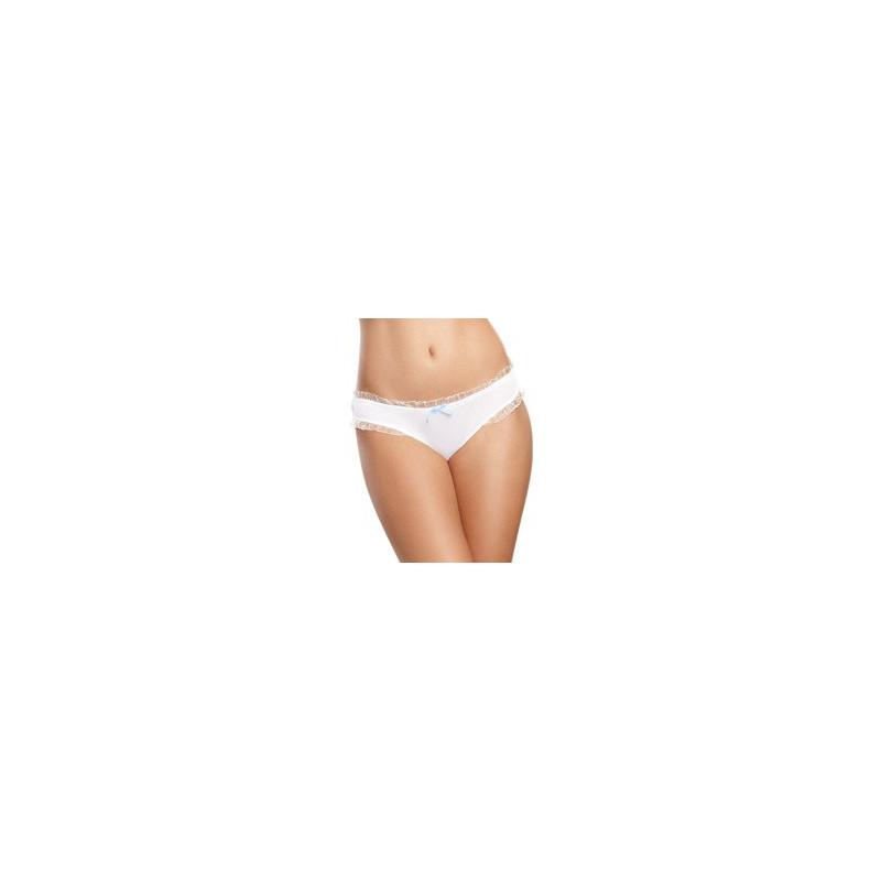 Panty microfibre Bride - DG1411