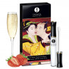 Gloss de plaisir oral fraise vin pétillant 10ml - CC817900