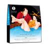 Sels de bain océan japonais - CC816800