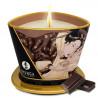 Bougie de massage chocolat 170ml - CC824509