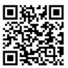 Oeuf vibrant puissant USB avec application smatphone - CC530145