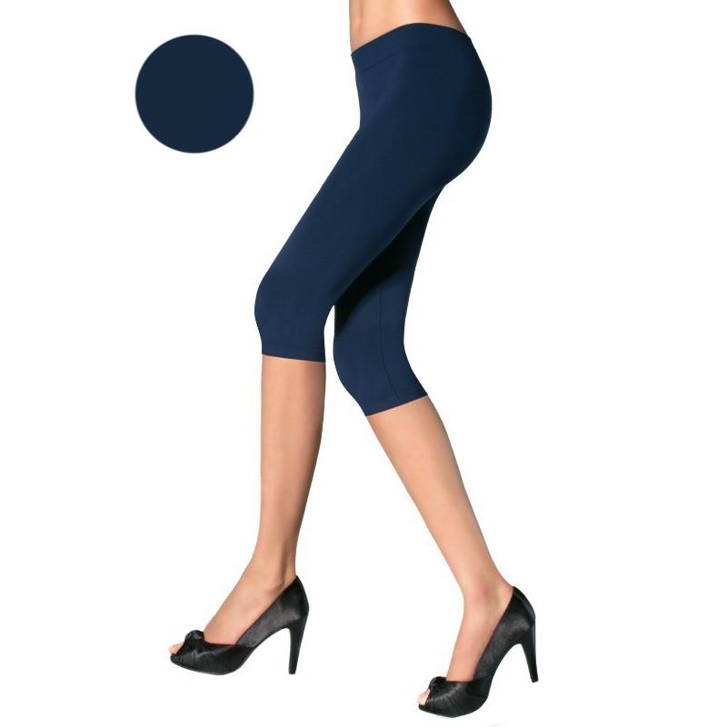 Leggings Enyo 100 deniers jeans