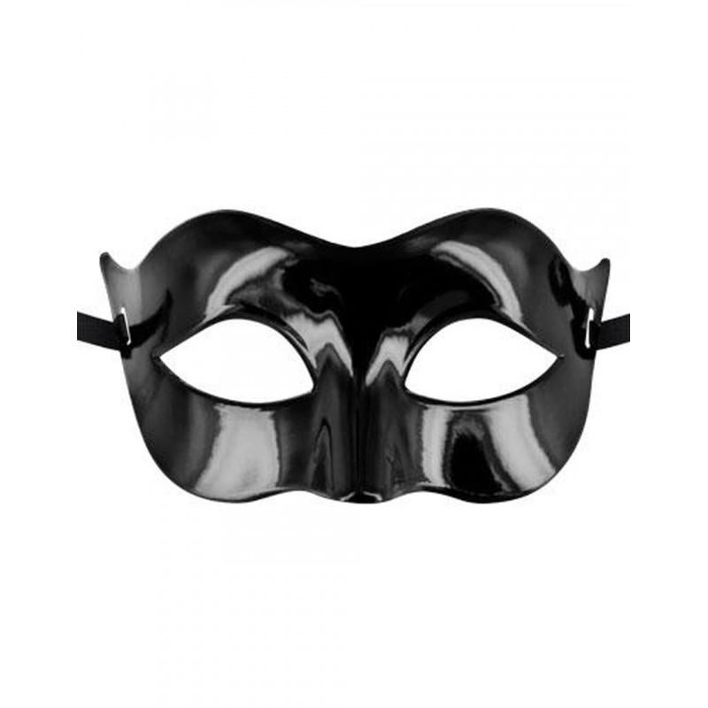 Masque solomon - CC709725001000