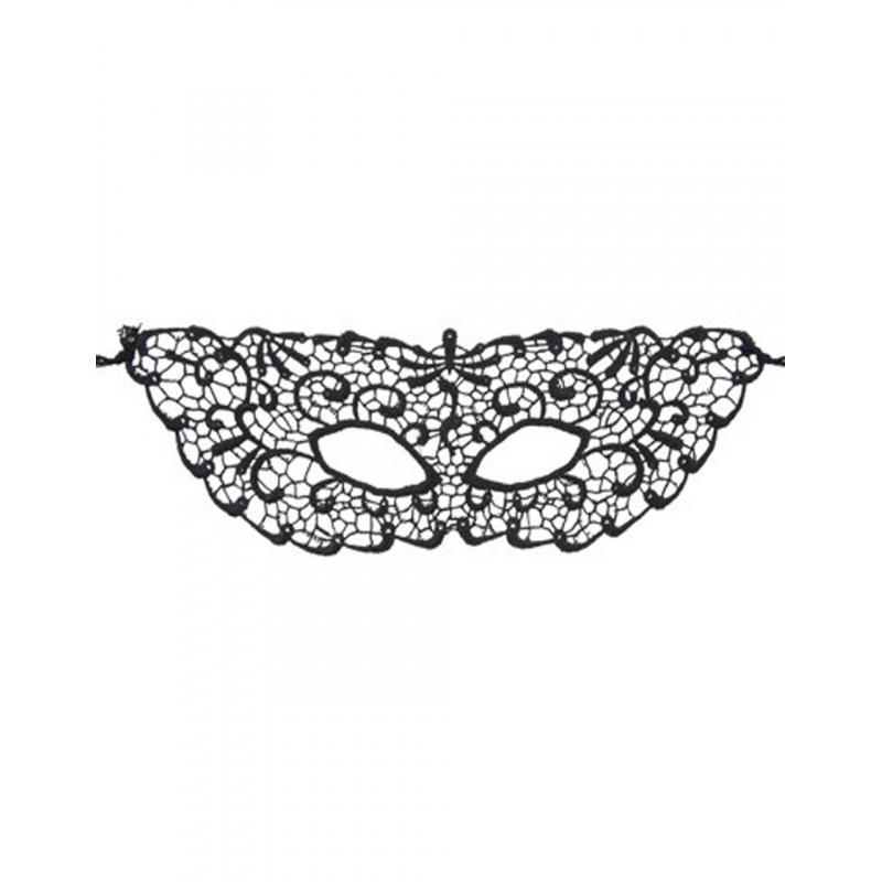 Masque capriccio - CC709727001000