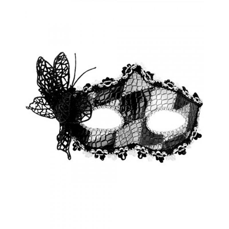 Masque turandot - CC709711001000