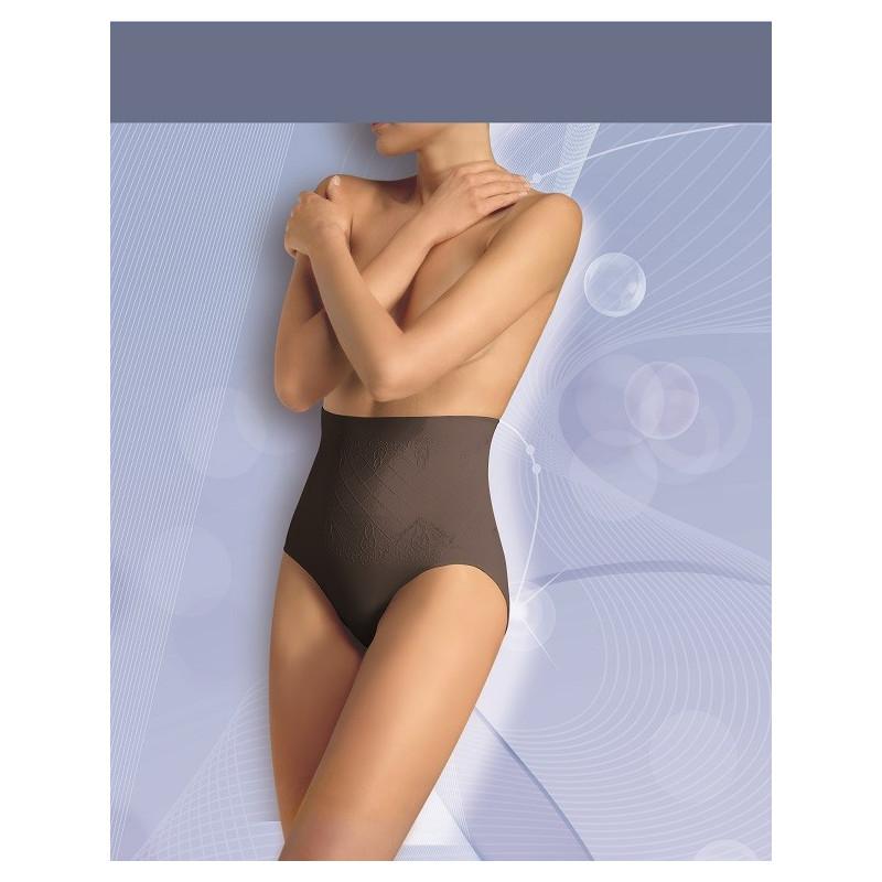 Culotte Haute modelante Compression Forte