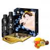 Gelée de massage oriental fruits exotiques - CC817701