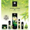 Coffret bio plaisir massage lubrifiant sels de mer - CC9002