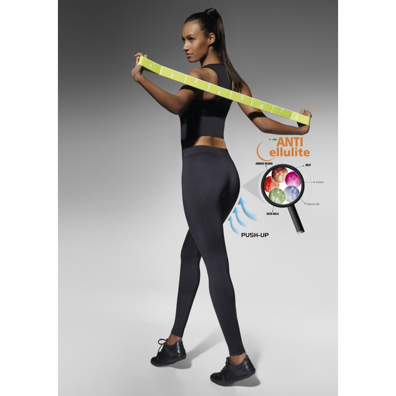 Riley legging sport