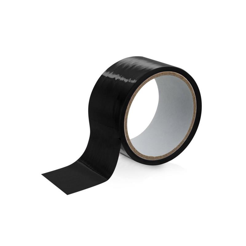 Tape ruban bdsm noir - CC5051100010