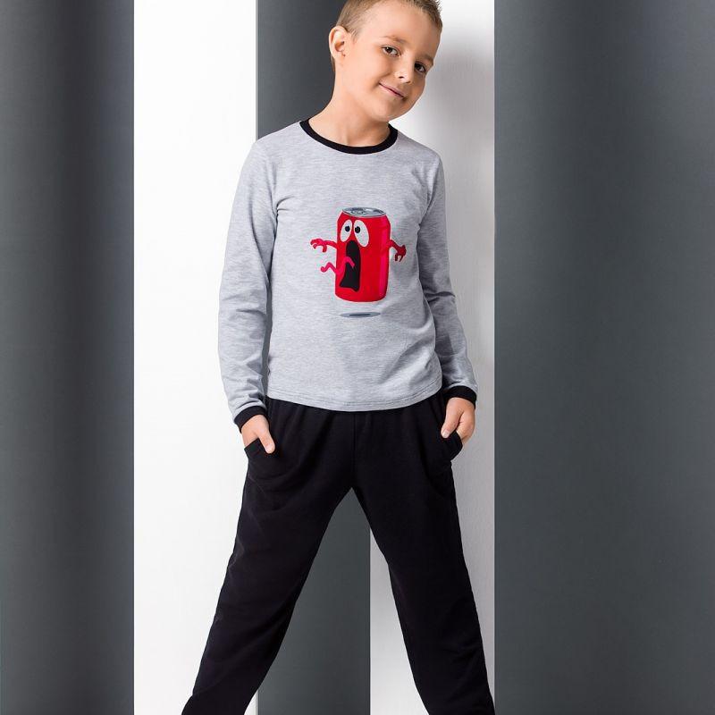 Pyjama junior soda