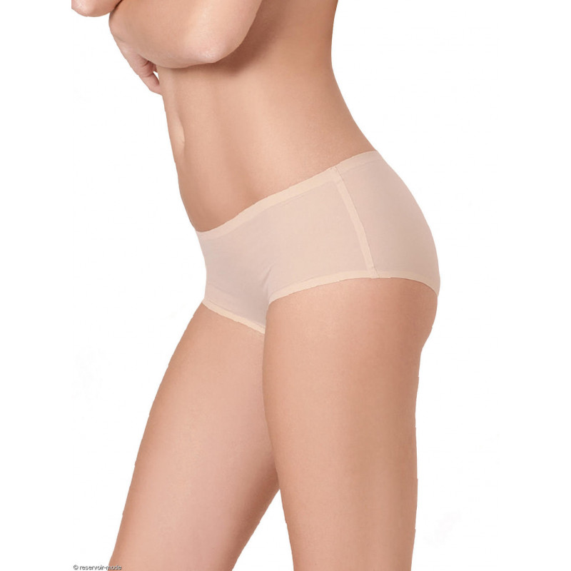 Shorty Invisible Lisca 2762