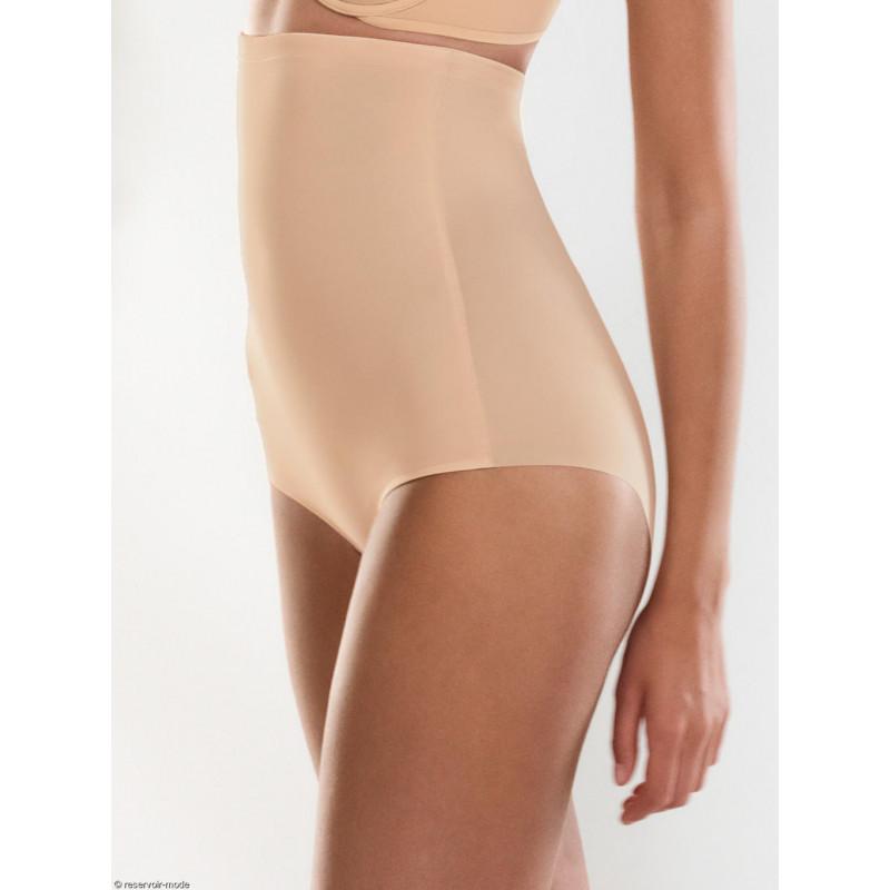 Panty bodyliner Bella Lisca 22190LI