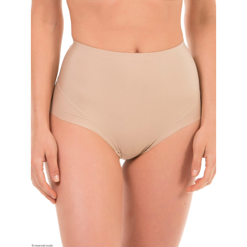 Panty gainant Etna peau Selmark 10590SE